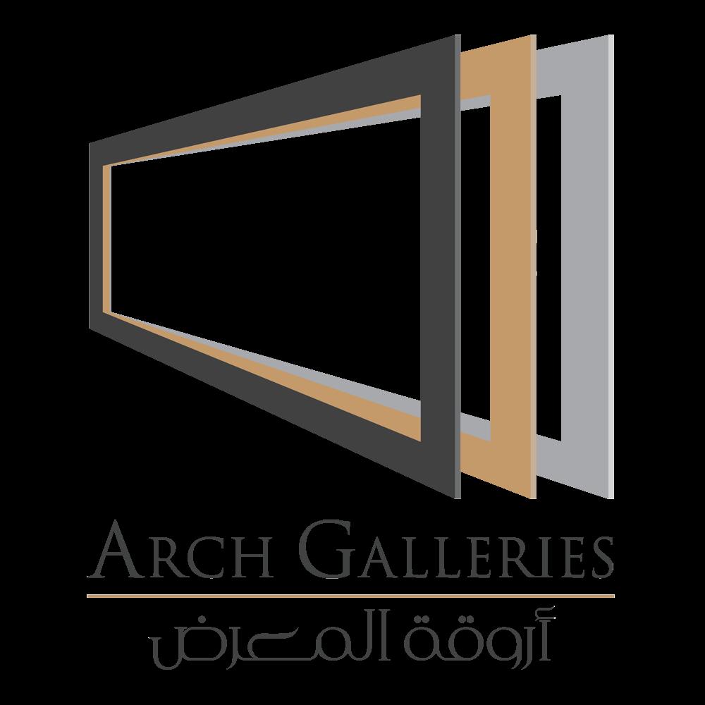 Arch Galleries | أروقة المعرض